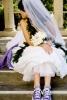 Bridalicious article image