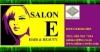 Salon E