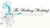 The Wedding Workshop logo