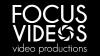 Focus Videos